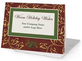 Holiday and All Occasion Greeting Cards